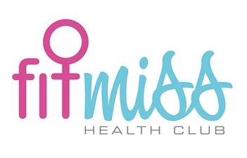 FitMiss Health Club Balaclava logo