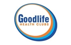 Goodlife Health Clubs Modbury Logo