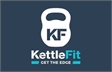 KettleFit Windsor logo