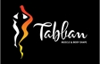 Tabban Muscle & Body Shape Richmond