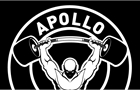 Apollo Gym Footscray Logo