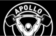 Apollo Gym Footscray