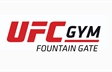 UFC Gym Fountain Gate Narre Warren