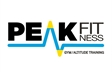 Peak Fitness Gym Keysborough