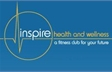 Inspire Health & Wellness Templestowe Lower logo