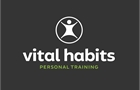 Vital Habits Personal Training Camberwell