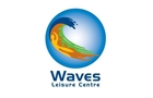 Waves Leisure Centre Highett Logo