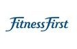 Fitness First Wollongong Logo