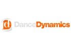 Dance Dynamics Box Hill Logo