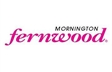Fernwood Fitness Mornington logo