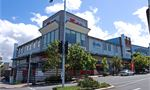 Goodlife Health Clubs 2 Town Centre Dr Helensvale