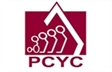 PCYC Zillmere