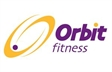 Orbit Fitness Edgecliff logo