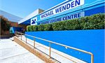 Michael Wenden Aquatic Leisure Centre 62 Cabramatta Ave Miller