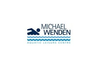 Michael Wenden Aquatic Leisure Centre logo