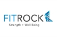 FitRock Gym Richmond logo