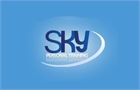Sky Personal Training Mona Vale