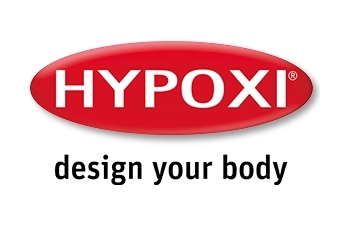 HYPOXI Weight Loss logo
