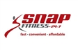 Snap Fitness Camberwell