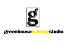 Greenhouse Training Studio Springvale Logo