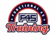 F45 Bayswater