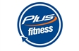 Plus Fitness 24/7 Alexander Heights