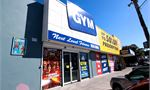 Next Level Fitness 6 - 10 Leonard Avenue Noble Park