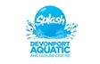 Splash Devonport Aquatic and Leisure Centre Devonport