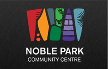 Noble Park Community Centre logo
