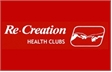 Re-Creation Health Clubs Keysborough