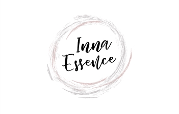 Inna Essence Underwood logo