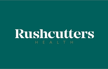 Rushcutters Health logo