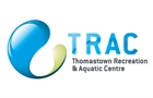 Thomastown Recreation and Aquatic Centre Thomastown