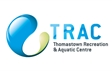 Thomastown Recreation and Aquatic Centre Thomastown Logo