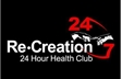 Re-Creation Health Clubs Malvern
