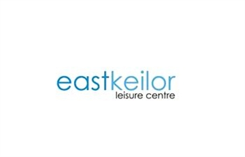 East Keilor Leisure Centre logo