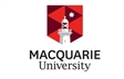 Macquarie University Sport & Aquatic Centre Macquarie Park Logo
