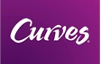 Curves Rowville