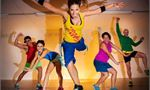 Zumba with Lucy 87-93 Drummond St Oakleigh