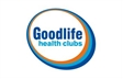 Goodlife Health Clubs Booval logo