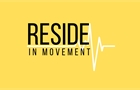 Reside In Movement Bassendean Logo