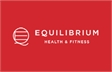 Equilibrium Health & Fitness Doncaster East
