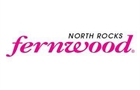 Fernwood Fitness North Rocks Logo