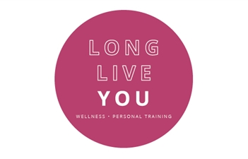 Long Live You logo