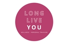 Long Live You Prahran Logo