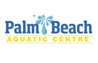 Palm Beach Aquatic Centre Palm Beach Logo