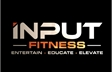 Input Fitness Health Club Frankston