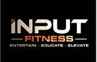 Input Fitness Health Club Frankston Logo