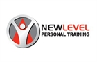 New Level Personal Training Balmain Logo