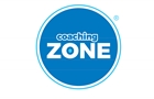 Coaching Zone Liverpool
